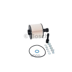 Топливный фильтр (Bosch) F026402825