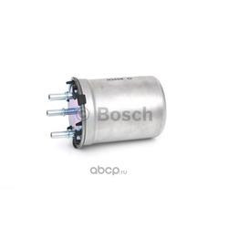 Топливный фильтр (Bosch) F026402834