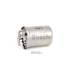 Топливный фильтр (Bosch) F026402835