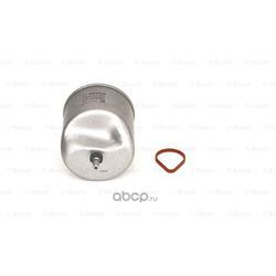Топливный фильтр (Bosch) F026402862