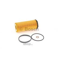 Фильтр масляный двигателя (Bosch) F026407094