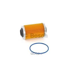 Масляный фильтр (Bosch) F026407109