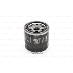 Масляный фильтр (Bosch) F026407124