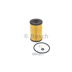 Масляный фильтр (Bosch) F026407147