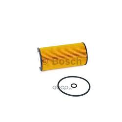Масляный фильтр (Bosch) F026407156