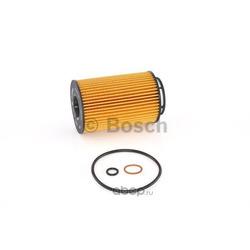 Масляный фильтр (Bosch) F026407158