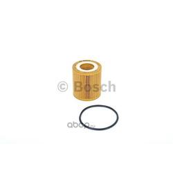 Масляный фильтр (Bosch) F026407177