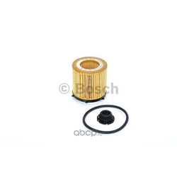Масляный фильтр (Bosch) F026407178