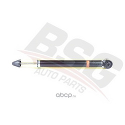 Амортизатор газомасляный KYB (R) (BSG) BSG16300016