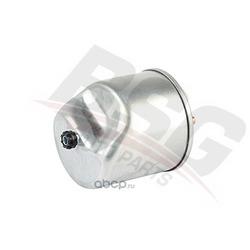 Фильтр топливный (BSG) BSG30130014