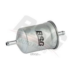 Фильтр топливный, бензин / OPEL (BSG) BSG65130003