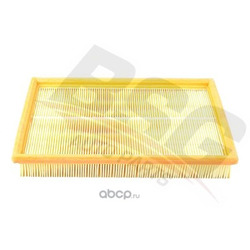 Фильтр воздушный / OPEL Vectra-A,Calibra 1.6-2.0 (BSG) BSG65135001