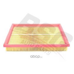 Фильтр воздушный / OPEL Corsa-C, Meriva (BSG) BSG65135007