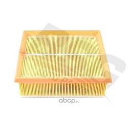 Фильтр воздушный / OPEL Corsa-D (BSG) BSG65135015