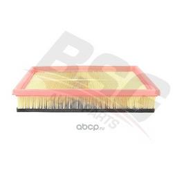 Фильтр воздушный / OPEL Astra G/H Diesel (BSG) BSG65135016
