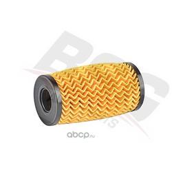 Фильтр масляный X-TRAIL 2.0 дизель (BSG) BSG65140004