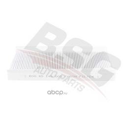 Фильтр вентиляции салона / OPEL Signum,Vectra-C;FIAT Croma;SAAB 9-3 (BSG) BSG65145005