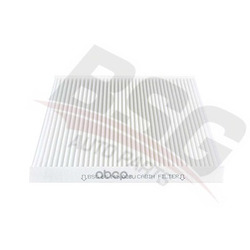 Фильтр вентиляции салона / OPEL Corsa-D (BSG) BSG65145008