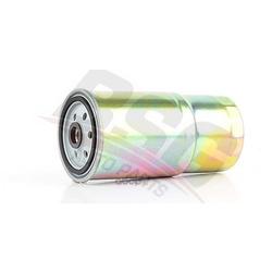 Фильтр топливный (BSG) BSG90130001