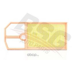 Фильтр воздушный (BSG) BSG90135008