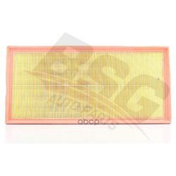 Фильтр. элемент возд (BSG) BSG90135014