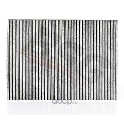 BSG 90-145-011 фильтр салона! угольный с кондиц VW Golf, Audi A3/TT 96 (BSG) BSG90145011