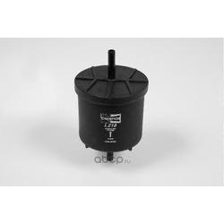 Топливный фильтр (Champion) L218606