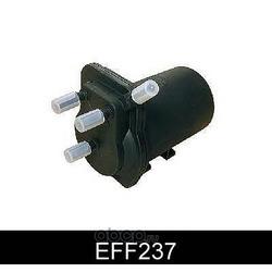 Топливный фильтр (Comline) EFF237