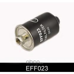 Топливный фильтр (Comline) EFF023