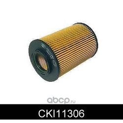 Масляный фильтр (Comline) CKI11306