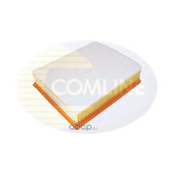 Воздушный фильтр (Comline) EAF694