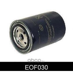 Масляный фильтр (Comline) EOF030