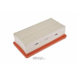 Воздушный фильтр (Comline) EAF699