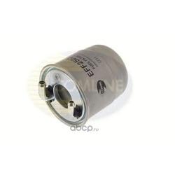 Топливный фильтр (Comline) EFF250D