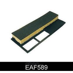 Воздушный фильтр (Comline) EAF589