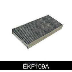 Фильтр, воздух во внутреннем пространстве (Comline) EKF109A