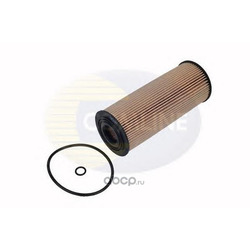 Масляный фильтр (Comline) EOF044