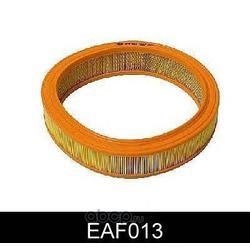 Воздушный фильтр (Comline) EAF013