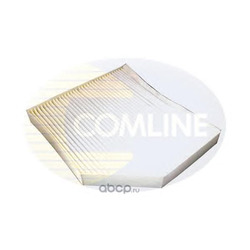 Фильтр, воздух во внутреннем пространстве (Comline) EKF106