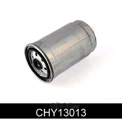 Топливный фильтр (Comline) CHY13013