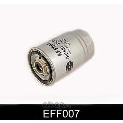 Топливный фильтр (Comline) EFF007