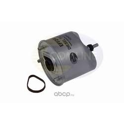 Топливный фильтр (Comline) EFF246