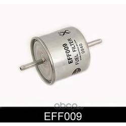 Топливный фильтр (Comline) EFF009