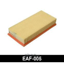 Воздушный фильтр (Comline) EAF005