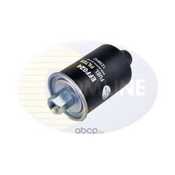Топливный фильтр (Comline) EFF024