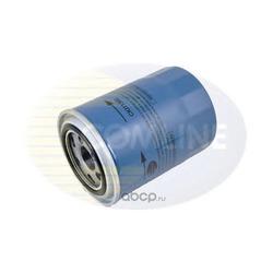 Масляный фильтр (Comline) CKI11300