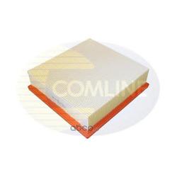 Воздушный фильтр (Comline) EAF701