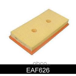 Воздушный фильтр (Comline) EAF626