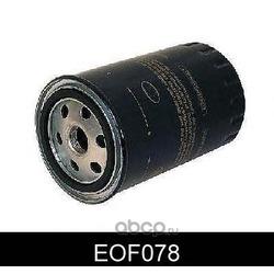 Масляный фильтр (Comline) EOF078