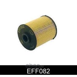 Топливный фильтр (Comline) EFF082